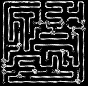 maze-1560302_640