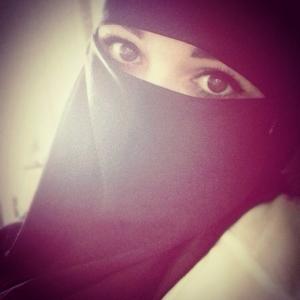 niqab_2014-06-23_21-10